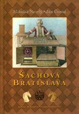 Šachová Bratislava