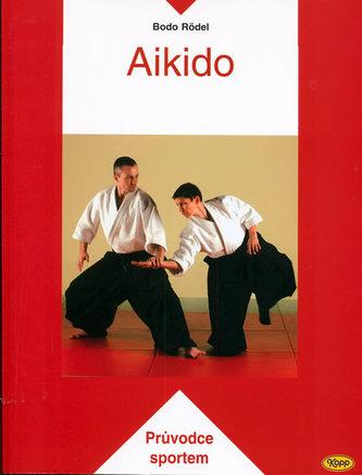 Aikido - Bodo Rödel