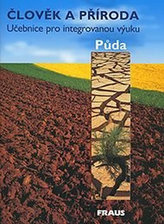 Člověk a příroda - Půda
