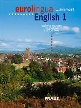 Eurolingua English 1 - Andrew Littlejohn