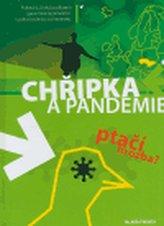 Chřipka a Pandemie