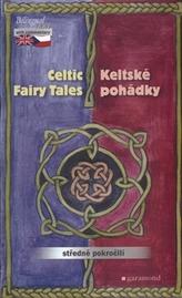 Keltské pohádky, Celtic Fairy Tailes