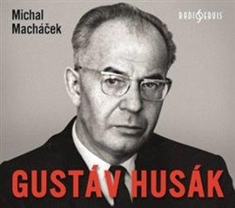 Gustav Husak Machacek Michal Sleviste Cz