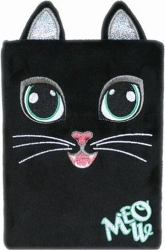 mladá černá kočička 4 černá step sestra porno
