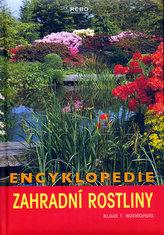 Encyklopedie  - zahradní rostliny - 4.v.