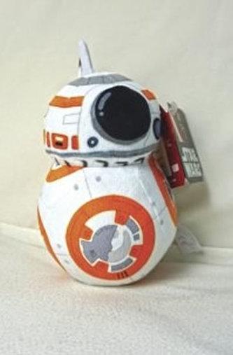 Star Wars VII - BB-8 Lead Droid 17 cm - ADC Blackfire Entertainment