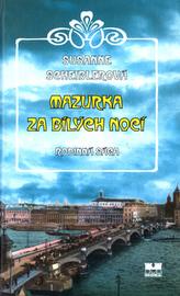 Mazurka za bílých nocí