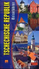 Tschechische republik Reiseführer