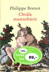 Chvála masturbácie