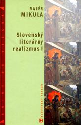 Slovenský literárny realizmus