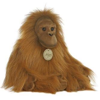 Plyšový Orangutan 28 cm