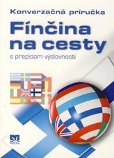 Fínčina na cesty
