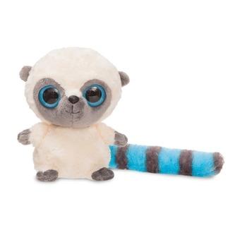 Plyšový YooHoo modrý 20 cm
