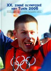 XX. Zimné olympijské hry Turín 2006