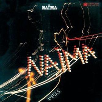Indies - Naima