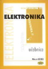 Elektronika II.