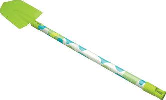 Krtek: velká lopata 70 cm - BINO
