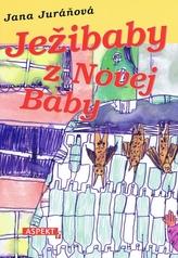 Ježibaby z Novej baby