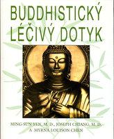 Buddhistický léčivý dotek
