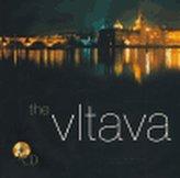 The Vltava + CD