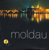 Moldau + CD