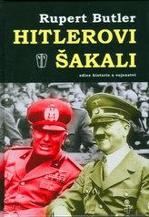 Hitlerovi šakali