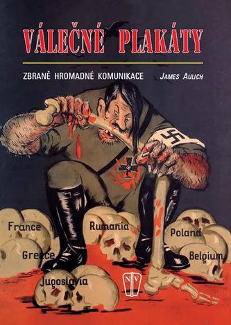 Válečné plakáty