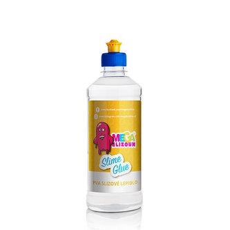 Megaslizoun - Megaslizoun PVA slizové lepidlo, 500 ml