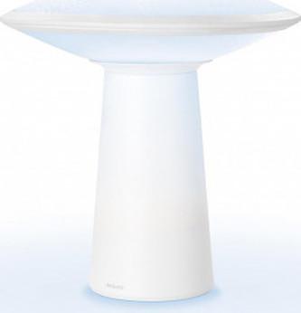 Philips - HUE STOLNÍ LED LAMPA Phoenix 31154/31/PH