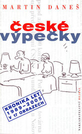České výpečky