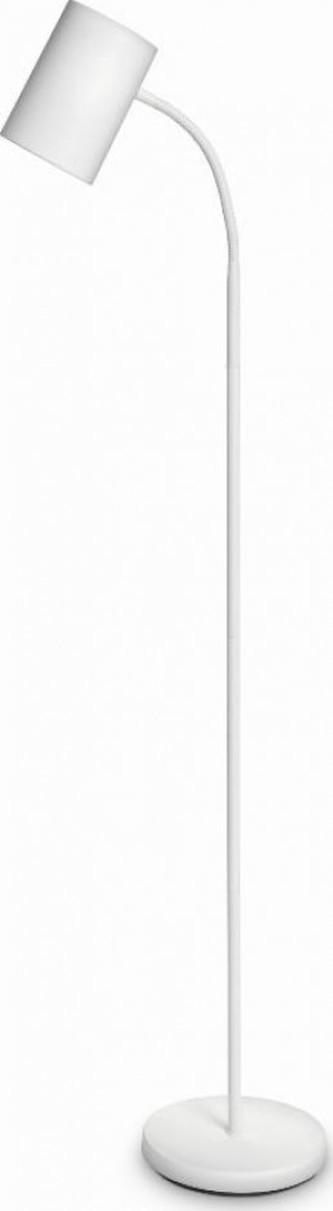 LAMPA STOJACÍ 36056/31/E7