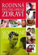 Zdravý sexuální život