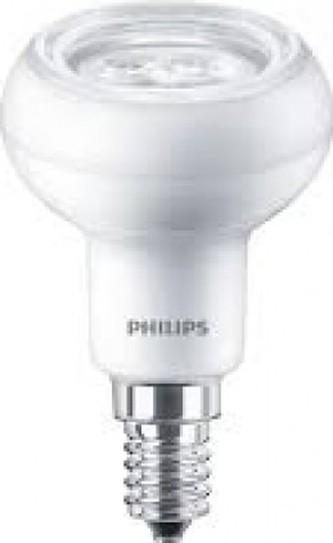 Philips - CorePro LEDspot D R50 4,3-60W E14 827 36D