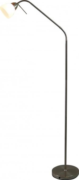 STOJACÍ LED LAMPA L/00223