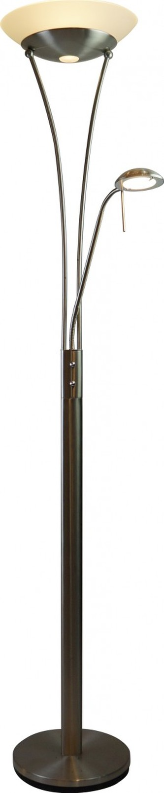 STOJACÍ LED LAMPA L/00222