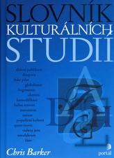 Slovník kulturních studií