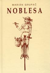 Noblesa