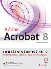 Adobe Acrobat 8