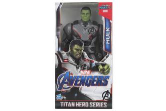 Hasbro - AVN 30cm figurka Hulk