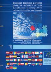 Evropské jazykové portfolio