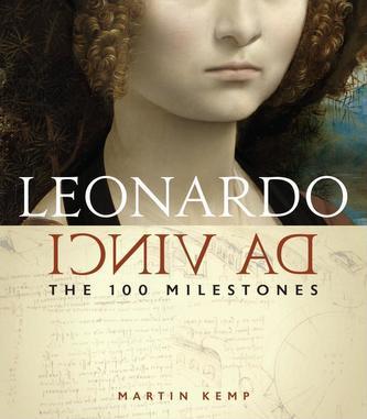 Leonardo Da Vinci - Paul Kemp