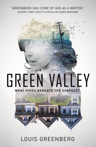 Green Valley - Greenberg, Louis