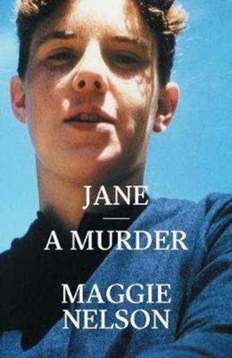 Jane - Nelson, Maggie
