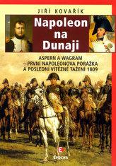 Napoleon na Dunaji