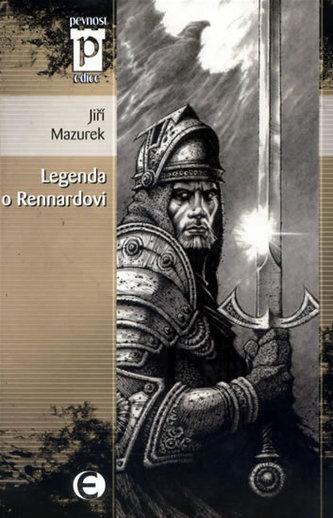 Legenda o Rennardovi