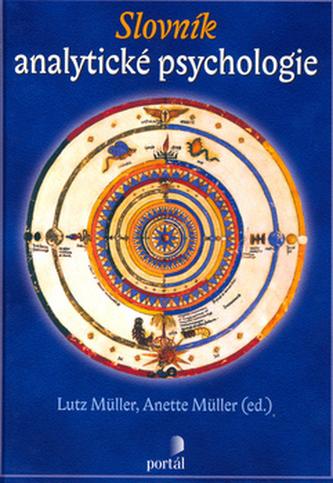 Slovník analytického psychologie