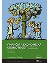 Finanční a ekonomická gramotnost