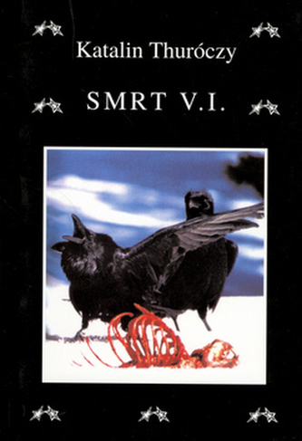 Smrt V. I.
