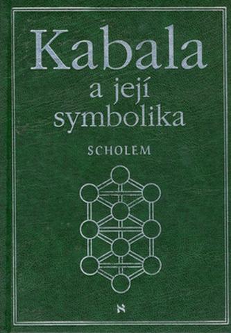 Kabala a její symbolika