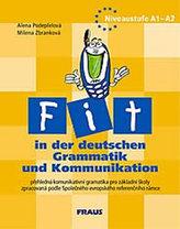 FIT in der detschen Grammatik und Kommunikation